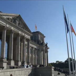 ČSA: Z Prahy do Berlína jen za 2 201 Kč